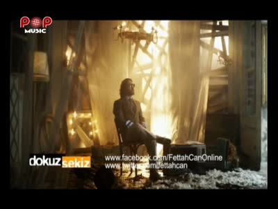 pop music tv musicbox tv fashion tv spain sharqiya news